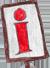 Infoschild
