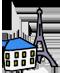 Infos, Reportagen, Spiele über Paris auf Deutsch