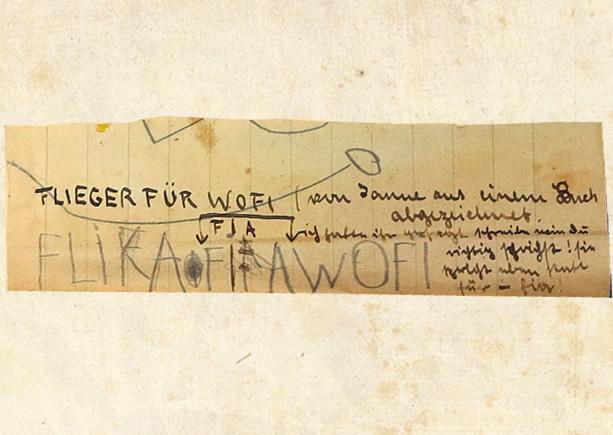 2-wolf_panzer