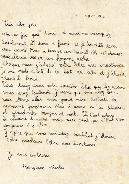 Briefe Von Sophie Scholl : Briefe an die front correspondance avec les soldats