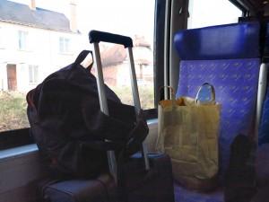 selles_train