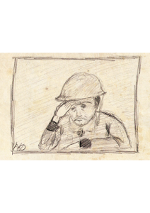 6-angst-soldat