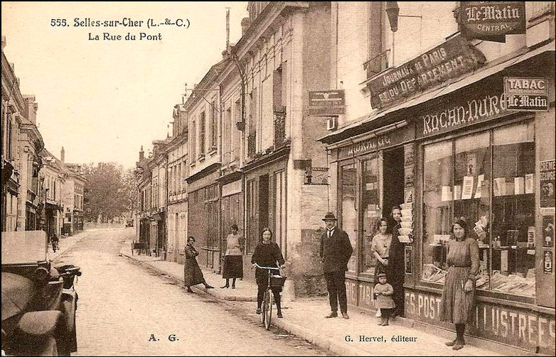 Rue-du-pont-1