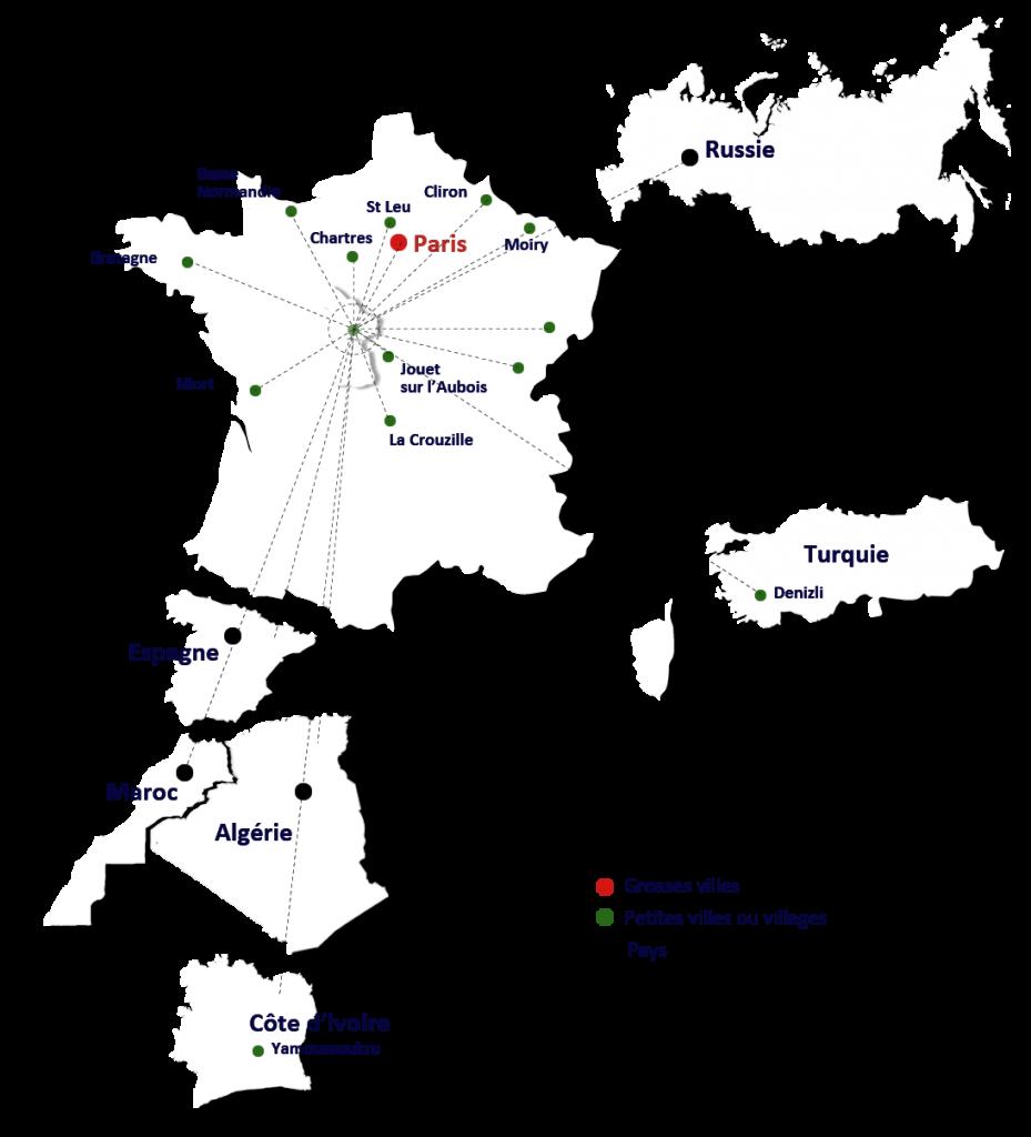 carte_origines2