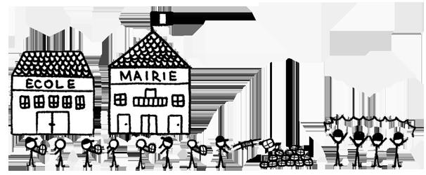 ecole_mairie