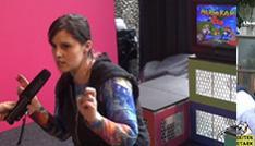 Coldmirror : Ice Bucket Challenge ist nicht nur eine lustige Aktion gewesen...