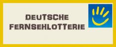 Deutsche Fernsehlotterie über Engagement