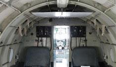 Im Rosisnenbomber