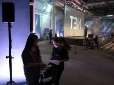 Veranstaltungsbild re:publica