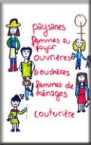 Zu den Ergebnissen der französischen Schüler