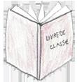 Dziennik klasowy