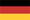 Zur deutschen Seite
