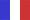 franz�sische Flagge