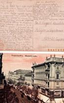 Lettres polonaises