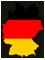Infos sur l'Allemagne en français