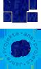 DFJW | 50 Jahre - 50 Projekte