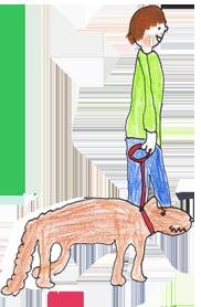 Tierhalter