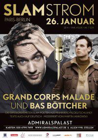 Interview grand corps malade jeunes reporters grand for Vu de ma fenetre grand corps malade